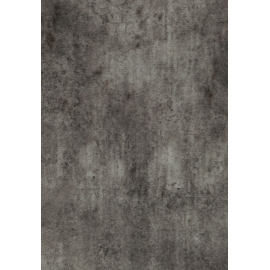 Flotex Planks Concrete Smoke 139003