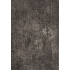 Flotex Planks Concrete Storm 139004