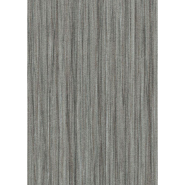 Flotex Planks Seagrass Almond 111003