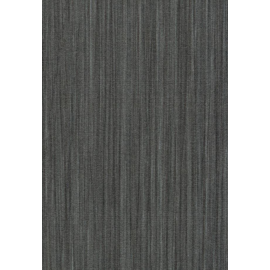 Flotex Planks Seagrass Charcoal 111004