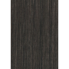 Flotex Planks Seagrass Liquorice 111006