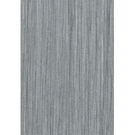 Flotex Planks Seagrass Pearl 111001