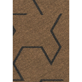 Flotex Planks Triad Amber 131004