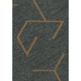 Flotex Planks Triad Amber Line 131014