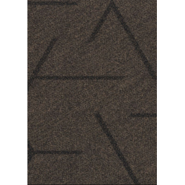 Flotex Planks Triad Bronze 131009