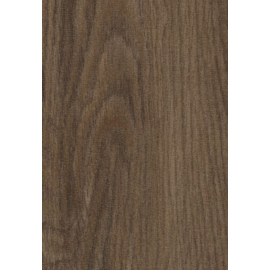 Flotex Planks Wood Antique Wood 151006