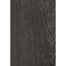 Flotex Planks Wood Black Wood 151001