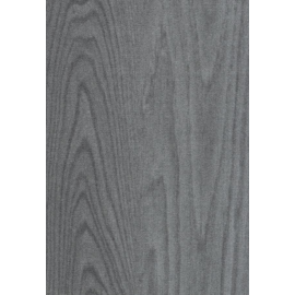 Flotex Planks Wood Grey Wood 151002