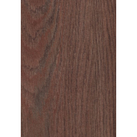 Flotex Planks Wood Red Wood 151005