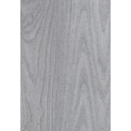 Flotex Planks Wood Silver Wood 151003