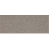 Altro Stronghold 30 Abyss K3001