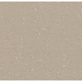 Forbo Sarlon Crystal Grey Beige