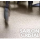 Forbo Sarlon Crystal Peach