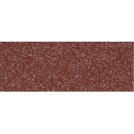 Altro Stronghold 30 Russet K30262