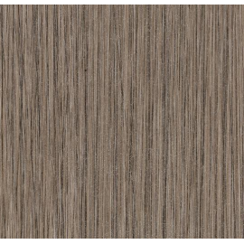 Forbo Surestep Wood R10 Grey Seagrass 18562