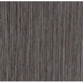 Forbo Surestep Wood R10 Black Seagrass 18572