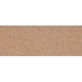 Altro Stronghold 30 Maple K30522