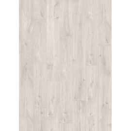 Quick-Step Livyn Balance Canyon Oak Light with Saw Cuts BACL40128