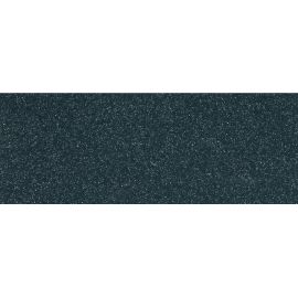 Altro Stronghold 30 Midnight K30421