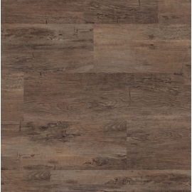 Karndean LooseLay Antique Timber LLP106 Vinyl Flooring