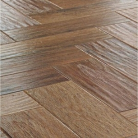 Karndean Art Select Auburn Oak AP02 Vinyl Flooring