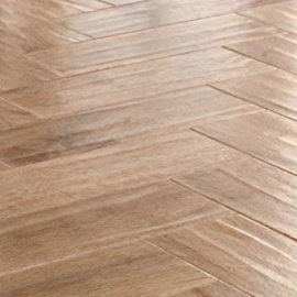 Karndean Art Select Blond Oak AP01 Vinyl Flooring