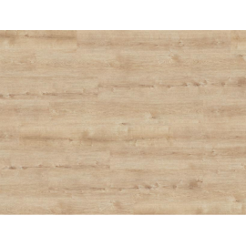 Affinity255 PUR Planed White Oak 9872