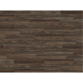 Expona Commercial Wood PUR American Oak 4059