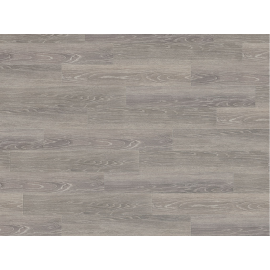 Expona Commercial Wood PUR Grey Limed Oak 4082