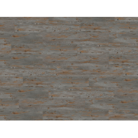 Expona Commercial Wood PUR Blue Weathered Spruce 4073