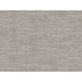 Expona Commercial Stone and Effect PUR Dark Grey Travertine 5063