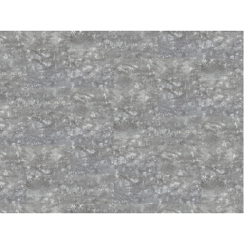 Expona Commercial Stone and Effect PUR Light Grey Travetine 5062