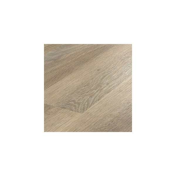 Karndean Knight Tile Lime Washed Oak Vinyl Flooring