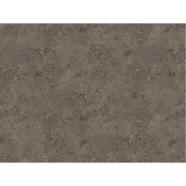 Expona Commercial Stone and Effect PUR Taupe Brazilian Slate 5044