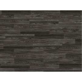 Expona Design Wood PUR Blond Country Plank 6151