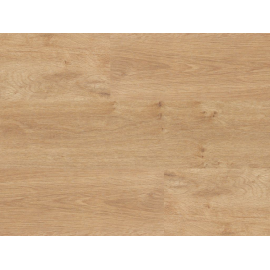 Expona Control Wood PUR Blond Country Plank 6501