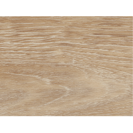 Expona Bevel Line Wood PUR Scandinavian White Oak 2817