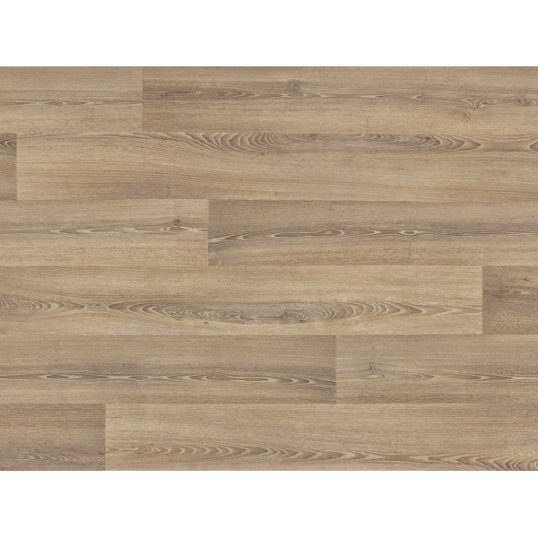 Polysafe Wood Fx Pur Roasted Limed Ash 3375