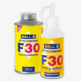 F Ball F30 Styccobond 500ml