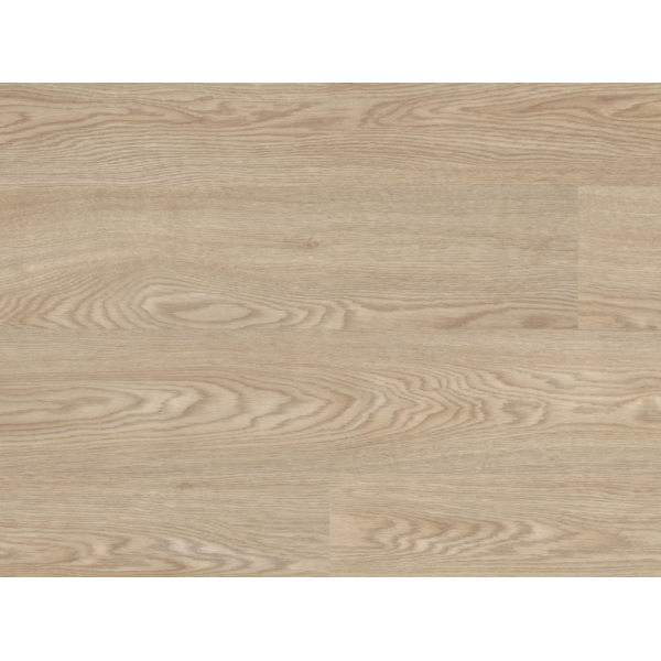 Forest Fx Pur Oiled Oak 2990