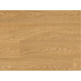 Forest FX PUR Vermont Maple 3090