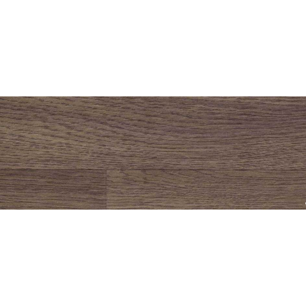 gerflor taralay impression control 0518 esterel chocolate. Black Bedroom Furniture Sets. Home Design Ideas