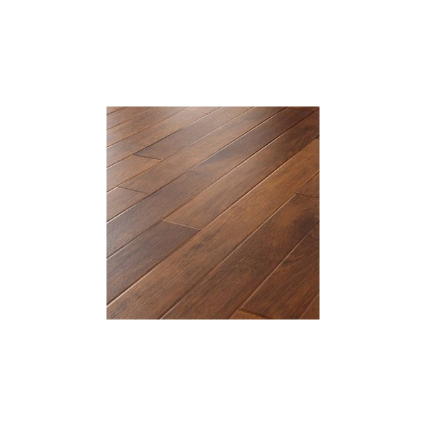 Karndean Da Vinci Arno Smoked Oak RP92 Vinyl Flooring Contract Fl