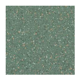 Tarkett Flooring Safetred Universal Comet Light Green 3820240