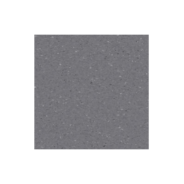tarkett flooring iq granit black grey 3040435. Black Bedroom Furniture Sets. Home Design Ideas