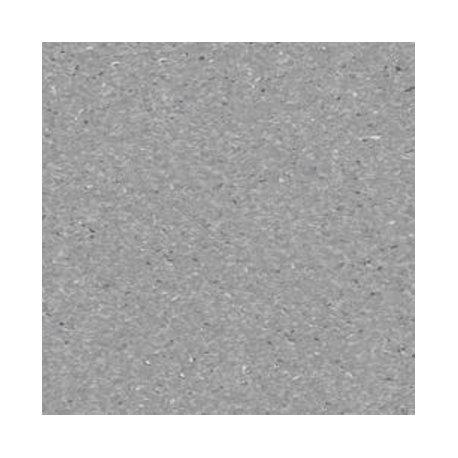 tarkett flooring iq granit dark grey 3040383. Black Bedroom Furniture Sets. Home Design Ideas