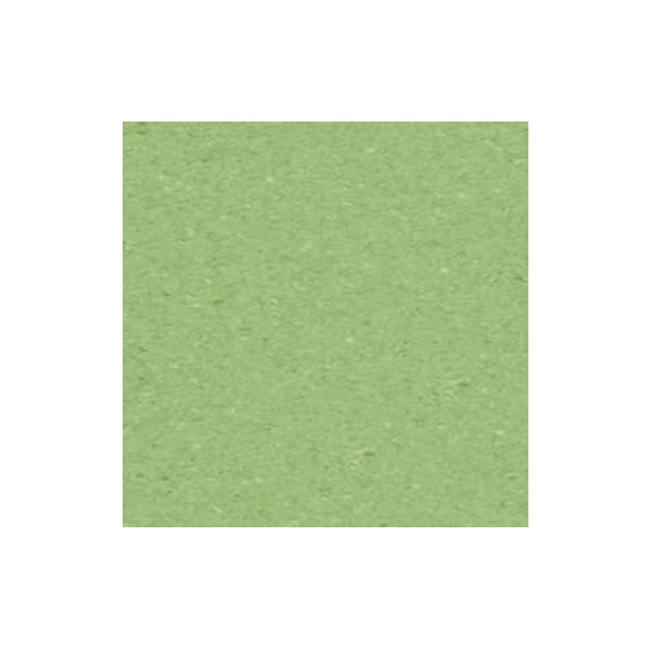 Tarkett Flooring Iq Granit Fresh Grass 3040406