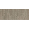 Altro Wood Safety Antique Walnut WSA2007