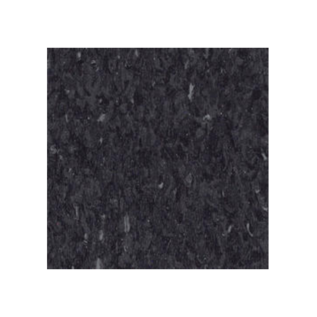 tarkett flooring iq granit safe t granit black 3052700. Black Bedroom Furniture Sets. Home Design Ideas