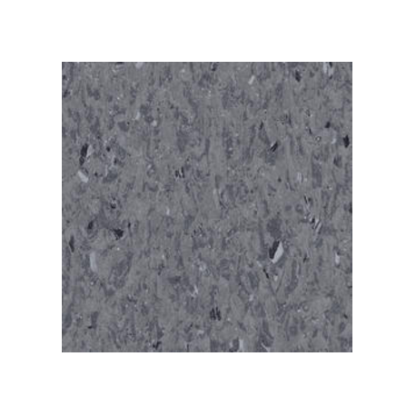 Tarkett Flooring Iq Granit Safe T Granit Black Grey 3052699